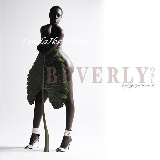 beverly osu naked (2)