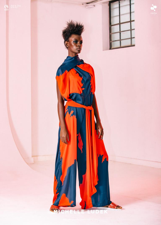 mercedes benz fashion week cape town (12)