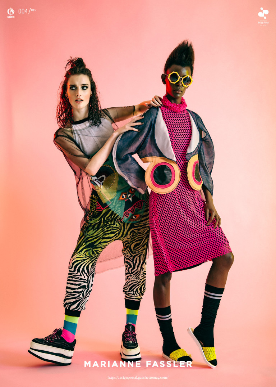 mercedes benz fashion week cape town (3)