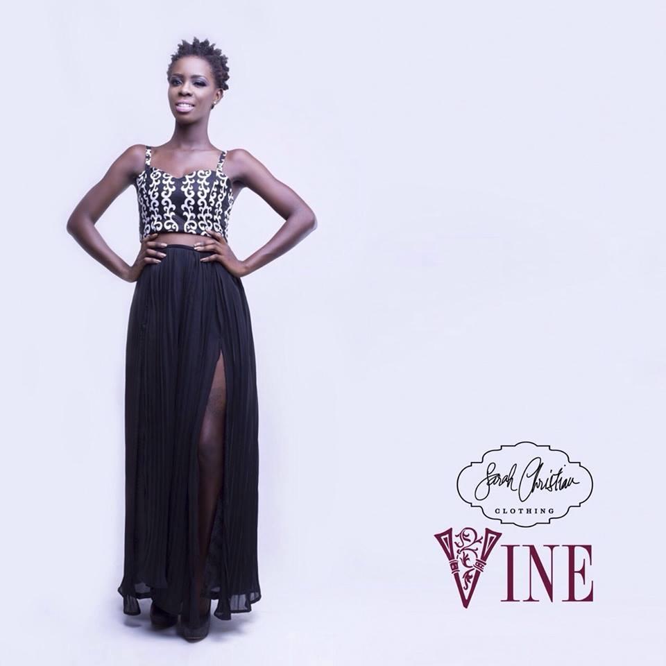 sarah christian vine collection (4)