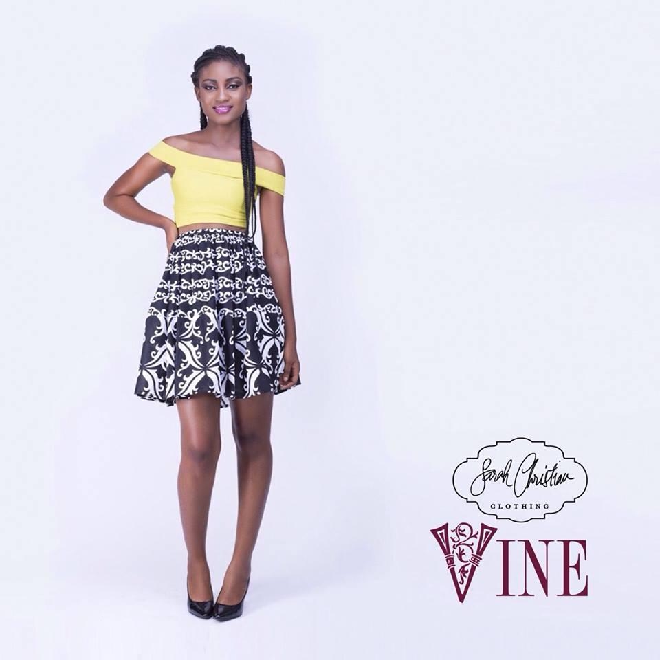 sarah christian vine collection (6)