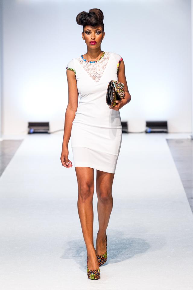 selia beb africa fashion week london (7)