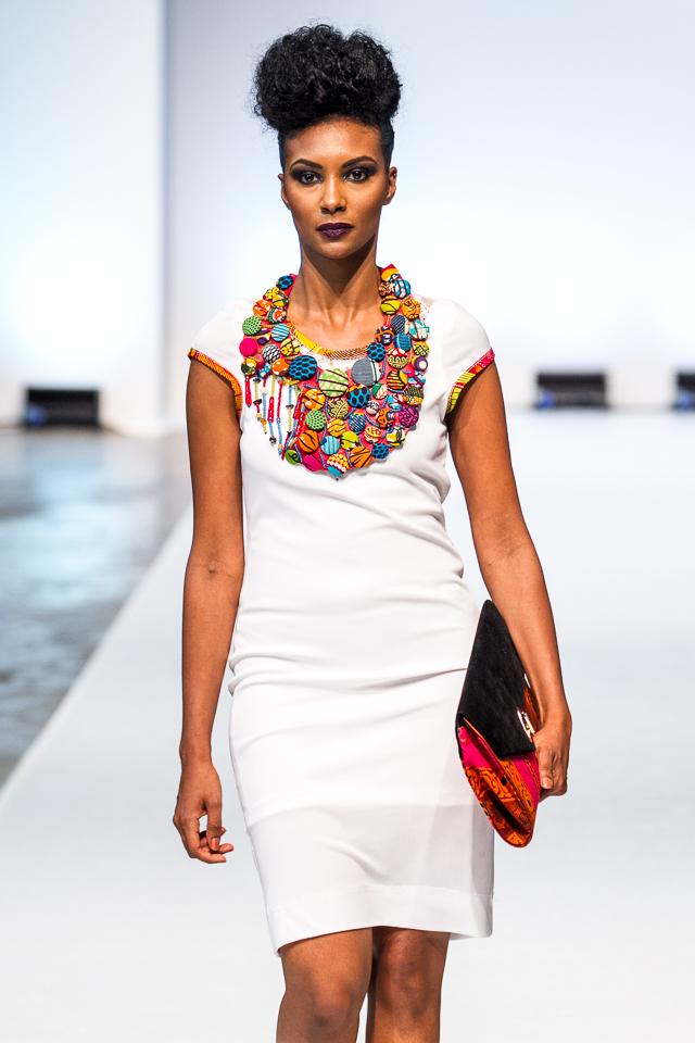 selia beb africa fashion week london (9)