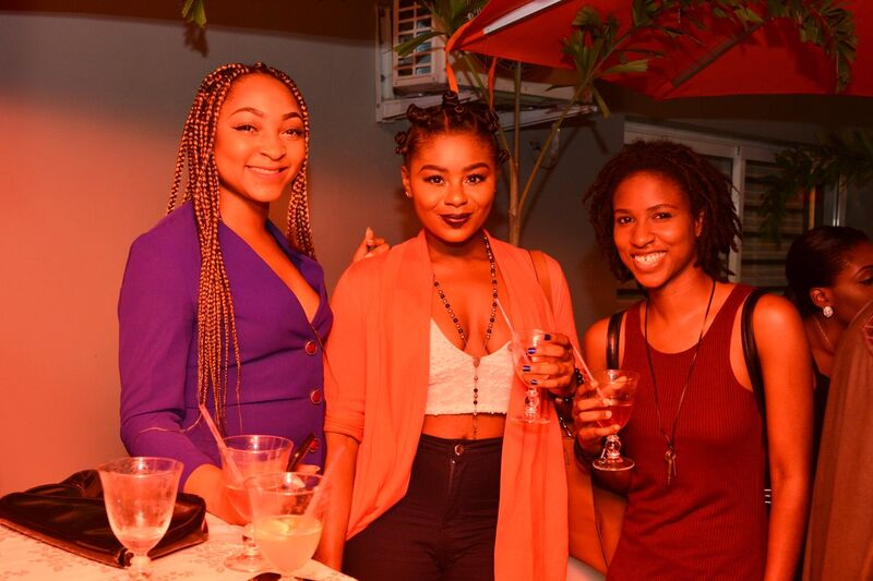 style vitae party (30)