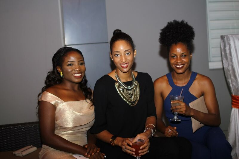 style vitae party (35)