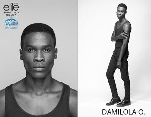 Aquafina-Elite-Model-Look-Nigeria-2015-Top-20-Finalists-fashionghana (2)