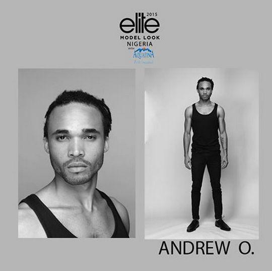 Elite-Model-Look-Nigeria-2015-Finalists-fashionghana african fashion-September (15)