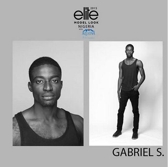 Elite-Model-Look-Nigeria-2015-Finalists-fashionghana african fashion-September (17)