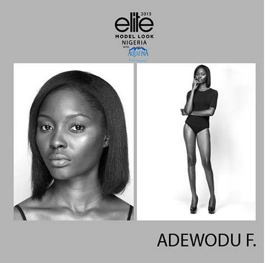Elite-Model-Look-Nigeria-2015-Finalists-fashionghana african fashion-September (4)