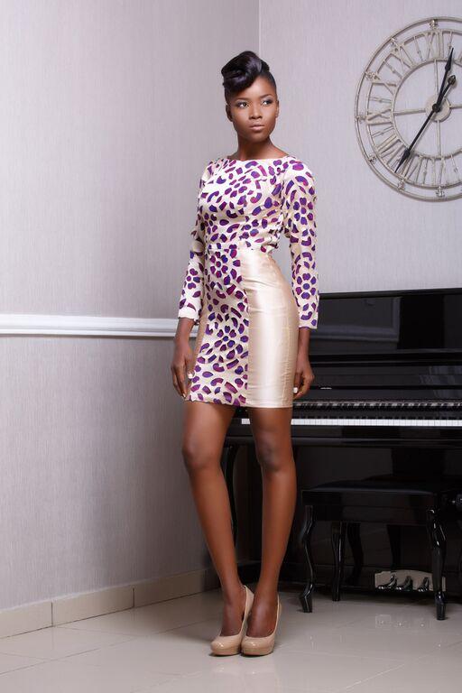 Funke-Adepoju-Resort-2015-Collection-Lookbook-fashionghana african fashion (11)