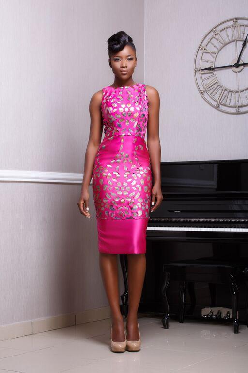 Funke-Adepoju-Resort-2015-Collection-Lookbook-fashionghana african fashion (12)