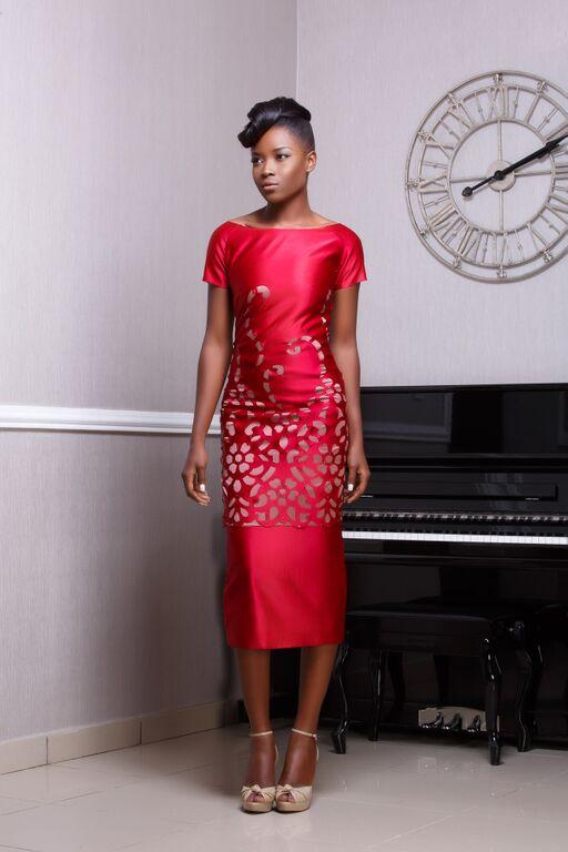 Funke-Adepoju-Resort-2015-Collection-Lookbook-fashionghana african fashion (7)