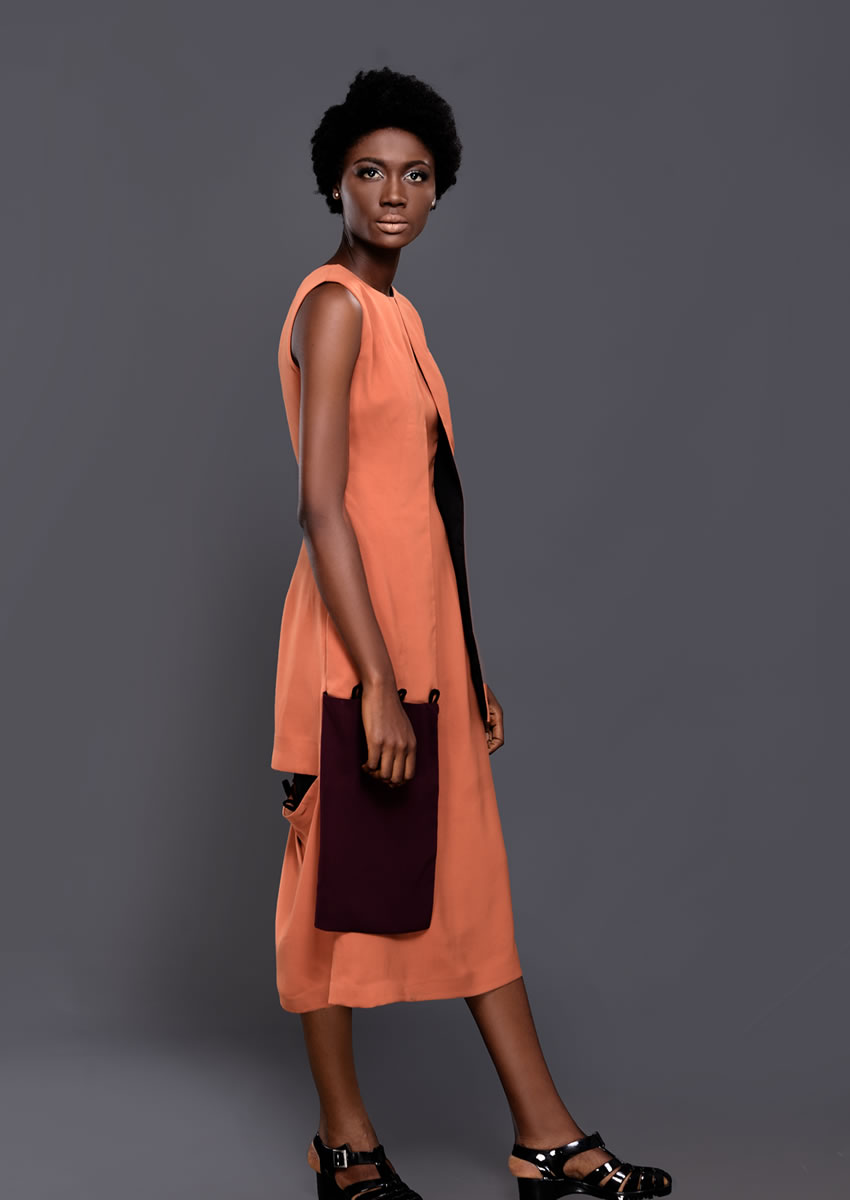 Gozel-Green-Ready-to-Wear-2015-Collection-fashionghana african fashion (10)