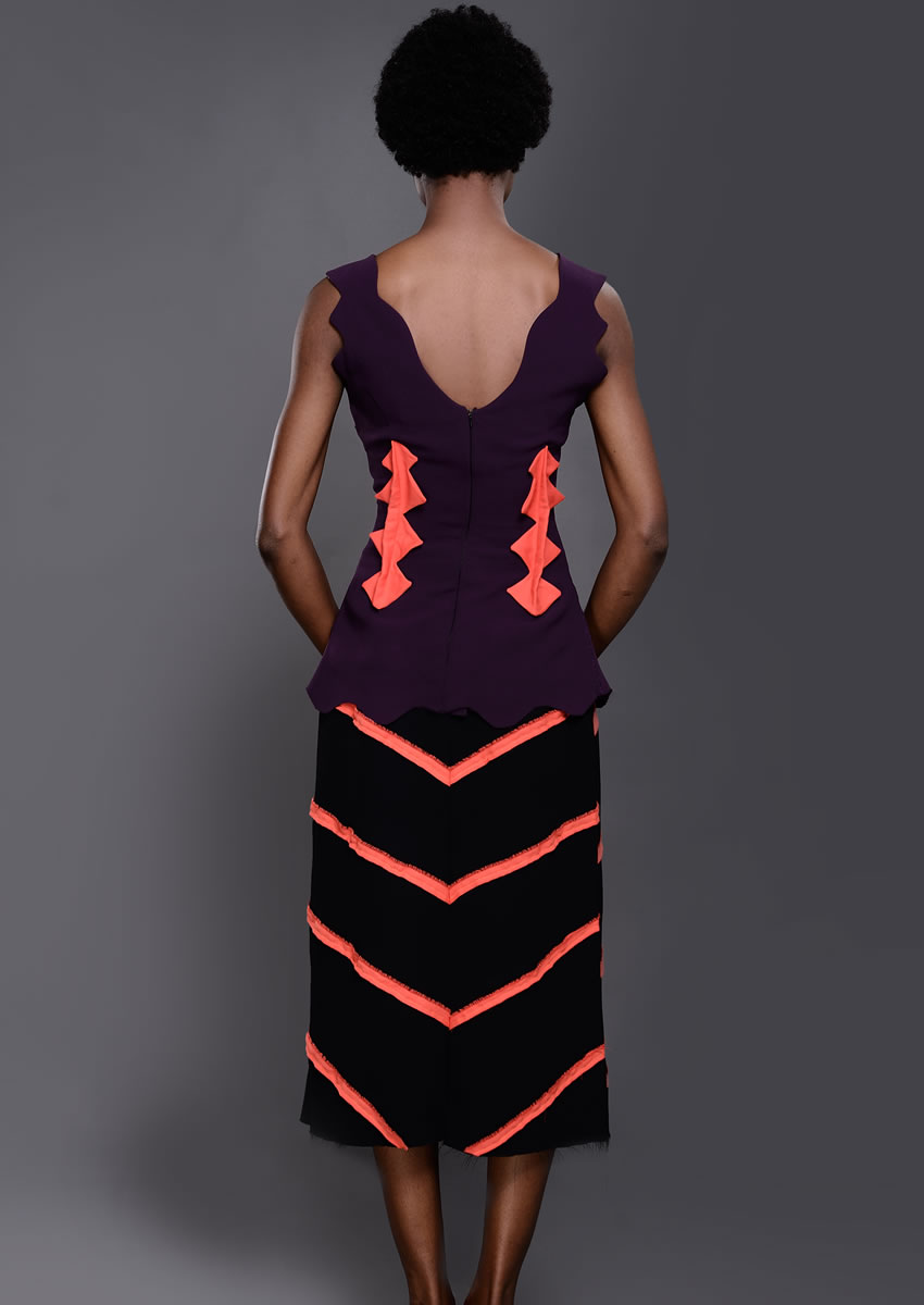 Gozel-Green-Ready-to-Wear-2015-Collection-fashionghana african fashion (6)