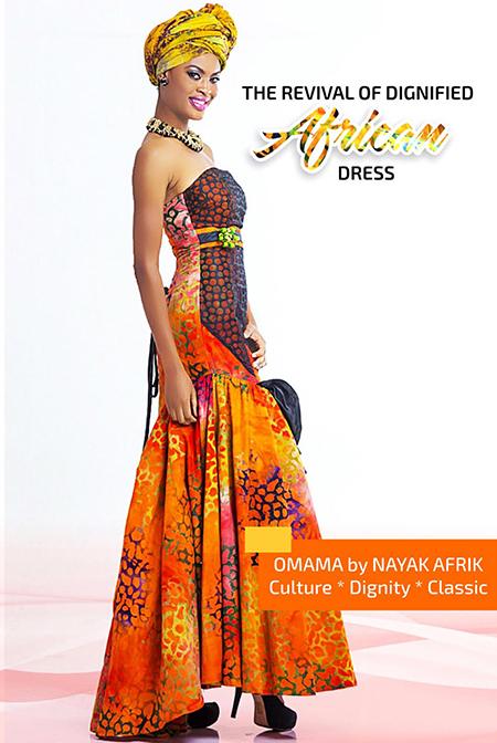NAYAK AFRIK fashion ghana fashion african fashion (1)