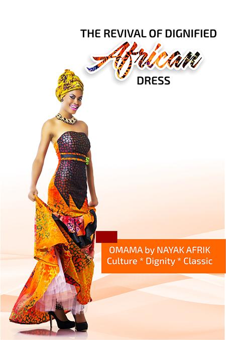 NAYAK AFRIK fashion ghana fashion african fashion (3)