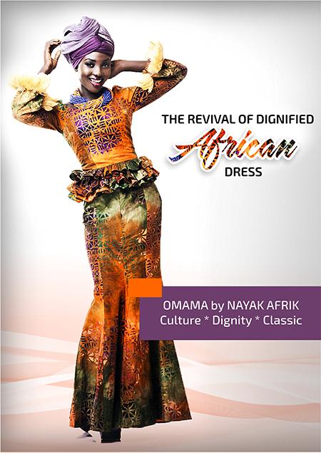 NAYAK AFRIK fashion ghana fashion african fashion (4)