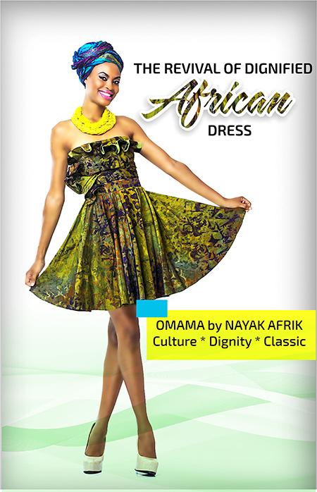 NAYAK AFRIK fashion ghana fashion african fashion (6)
