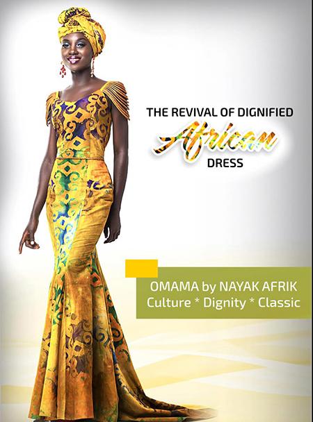 NAYAK AFRIK fashion ghana fashion african fashion (7)