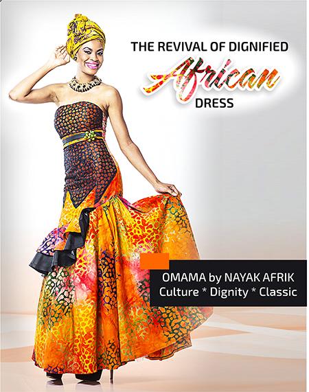 NAYAK AFRIK fashion ghana fashion african fashion (8)