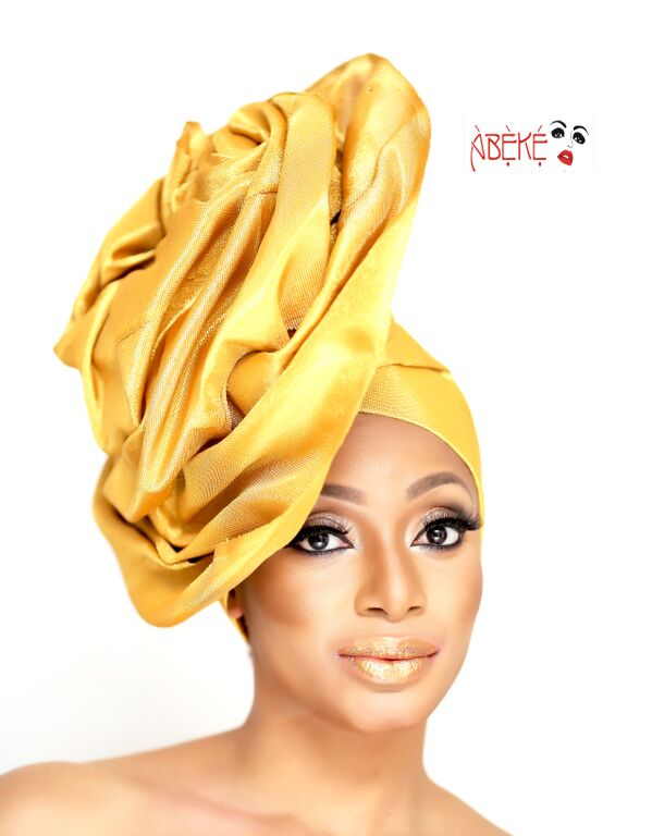 Oriki-Collection-by-Abeke-Makeovers-fashionghana african fashion (2)