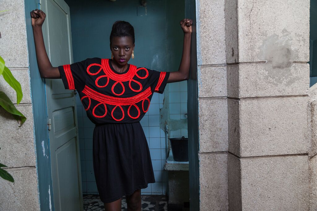 Selly-Raby-Kane-Spring-Summer-2016-Collection-fashionghana african fashion sengal (7)