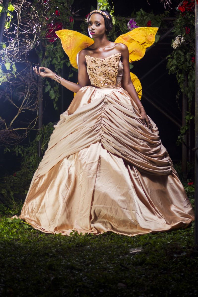 Team-Hai-debut-Collection-Tribe-of-Kevlan-fashionghana african fashion (1)