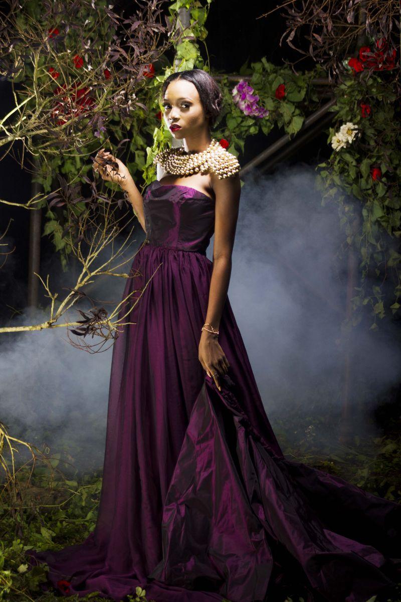 Team-Hai-debut-Collection-Tribe-of-Kevlan-fashionghana african fashion (10)