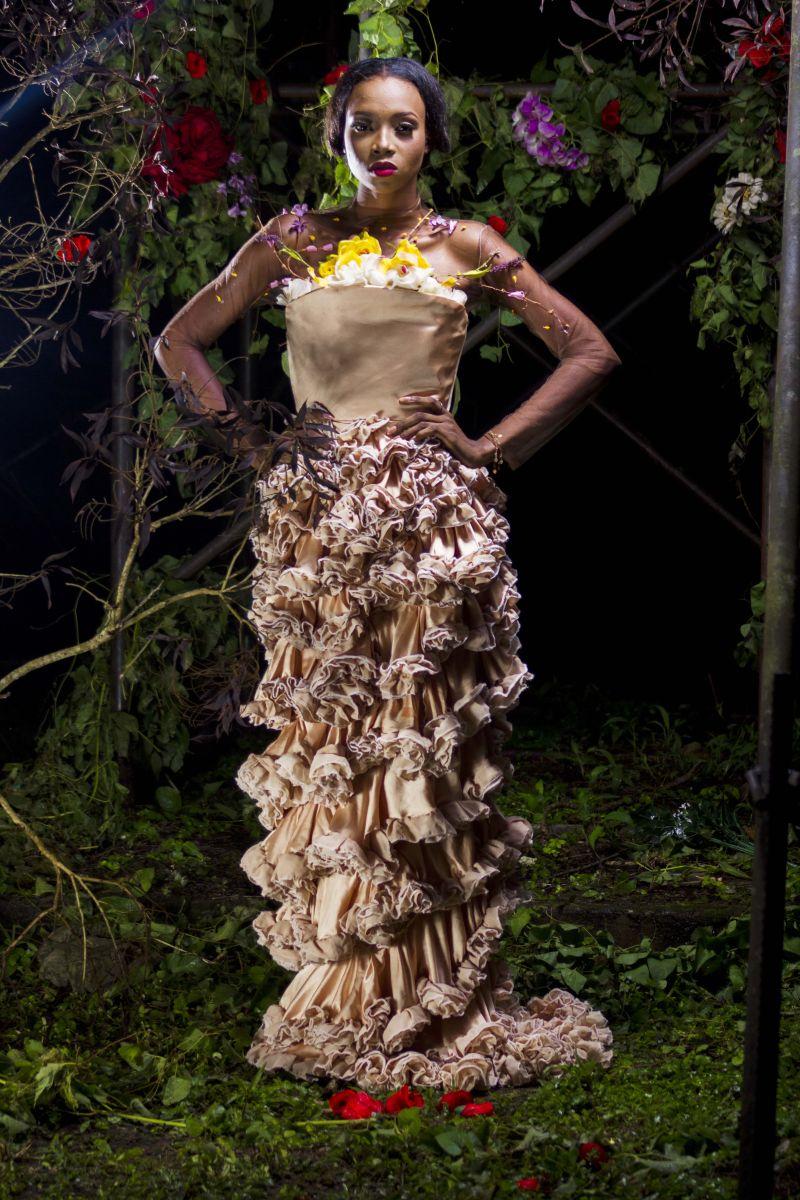 Team-Hai-debut-Collection-Tribe-of-Kevlan-fashionghana african fashion (3)