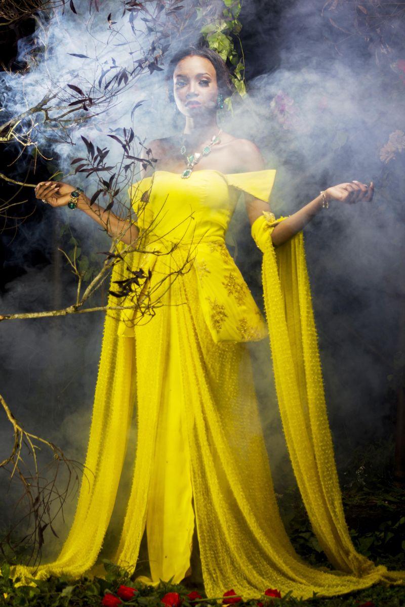 Team-Hai-debut-Collection-Tribe-of-Kevlan-fashionghana african fashion (4)