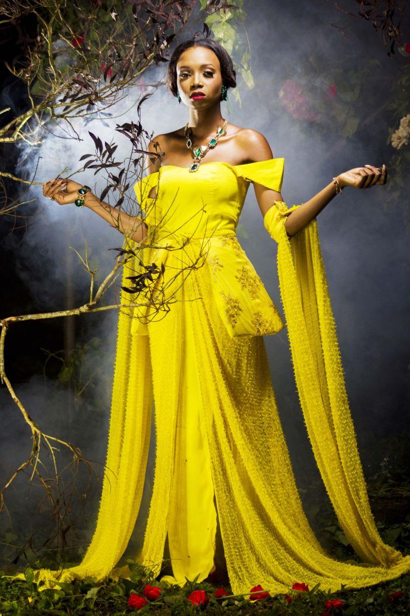 Team-Hai-debut-Collection-Tribe-of-Kevlan-fashionghana african fashion (5)