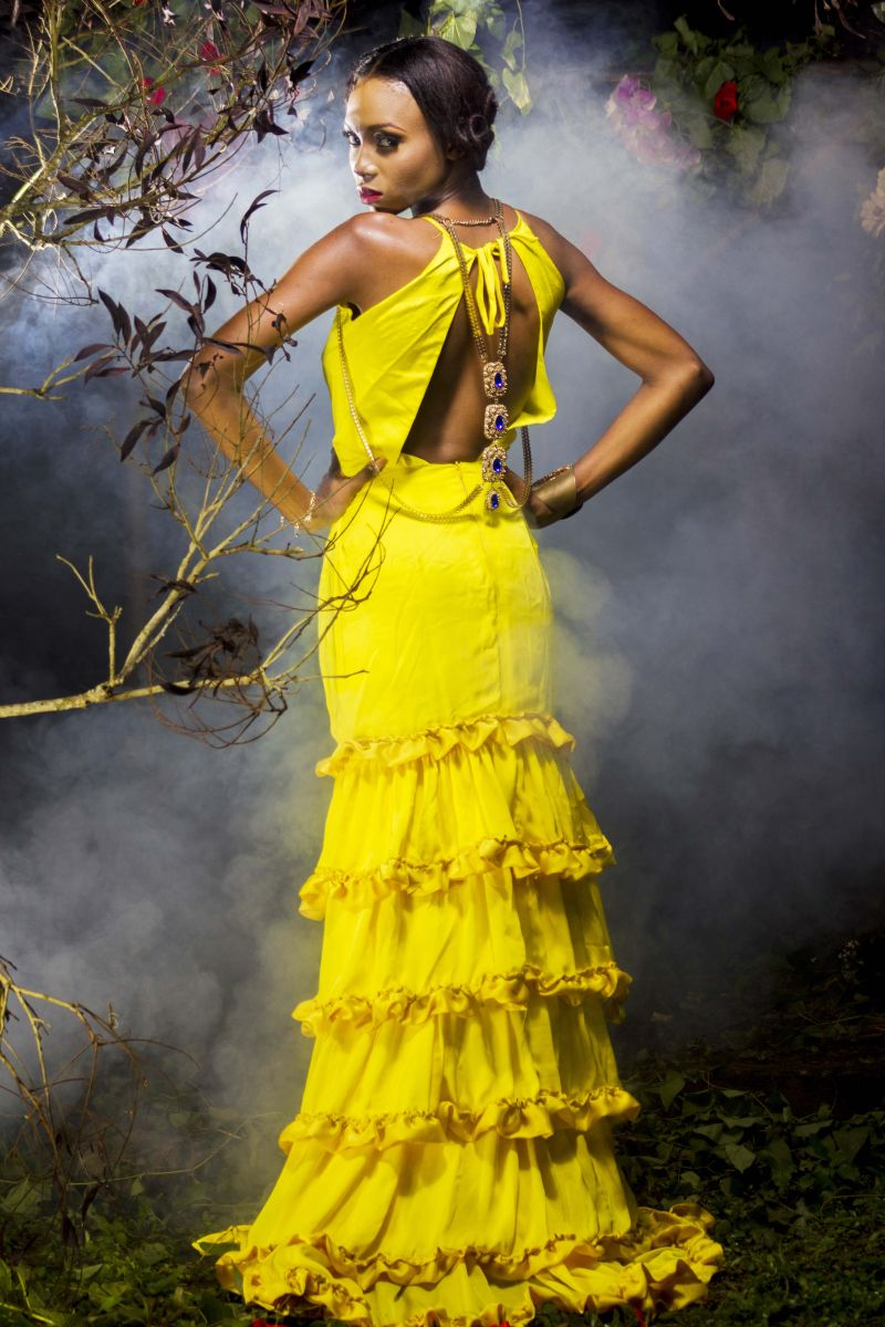 Team-Hai-debut-Collection-Tribe-of-Kevlan-fashionghana african fashion (7)