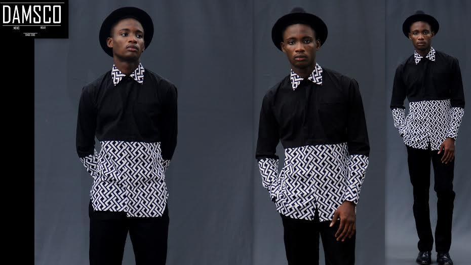 The Report damsco nigerian fashion fashionghana african fashion (7)
