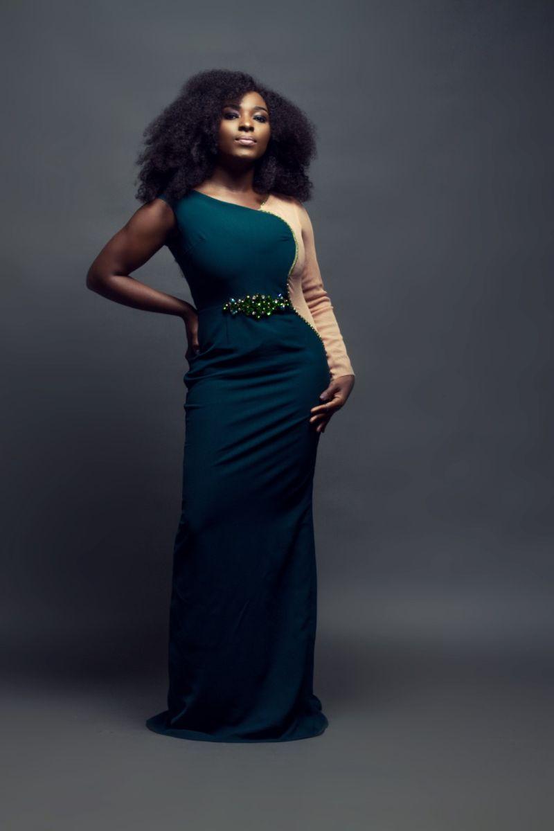 Uje-Estelo-Collection-Lookbook-2015-fashionghana african fashion (17)
