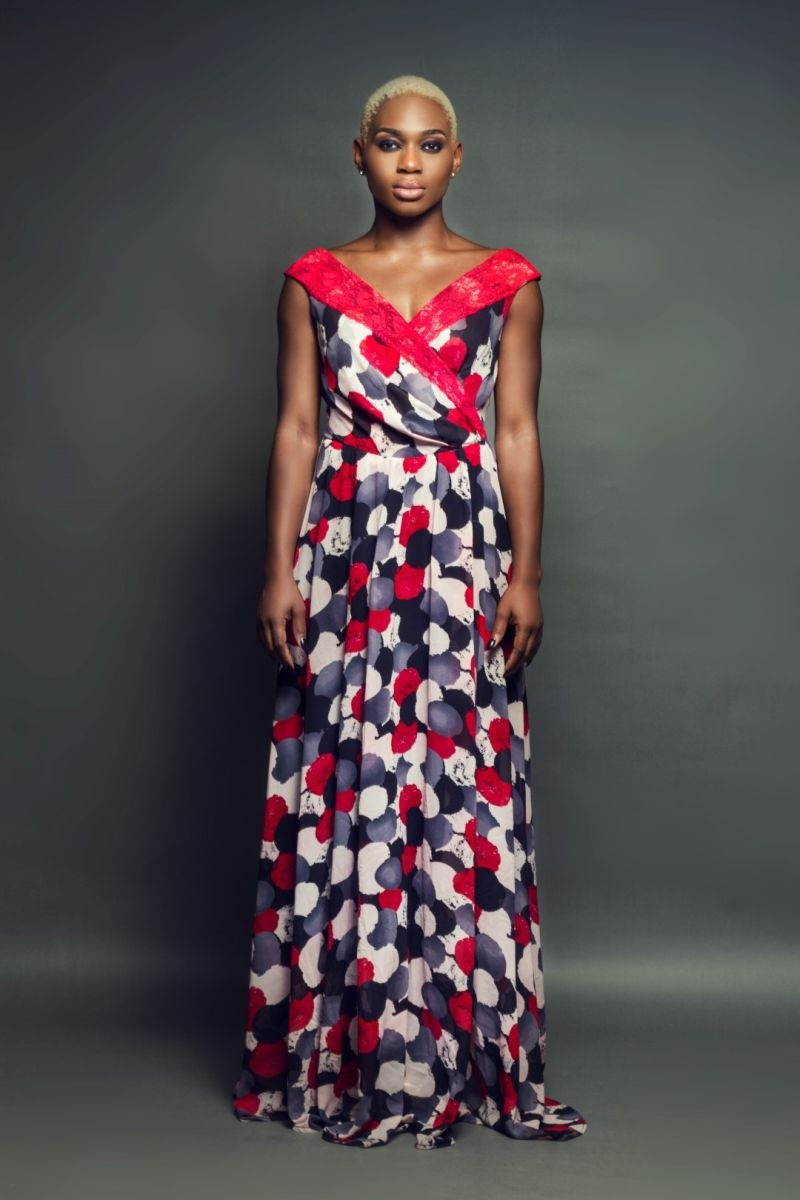 Uje-Estelo-Collection-Lookbook-2015-fashionghana african fashion (20)