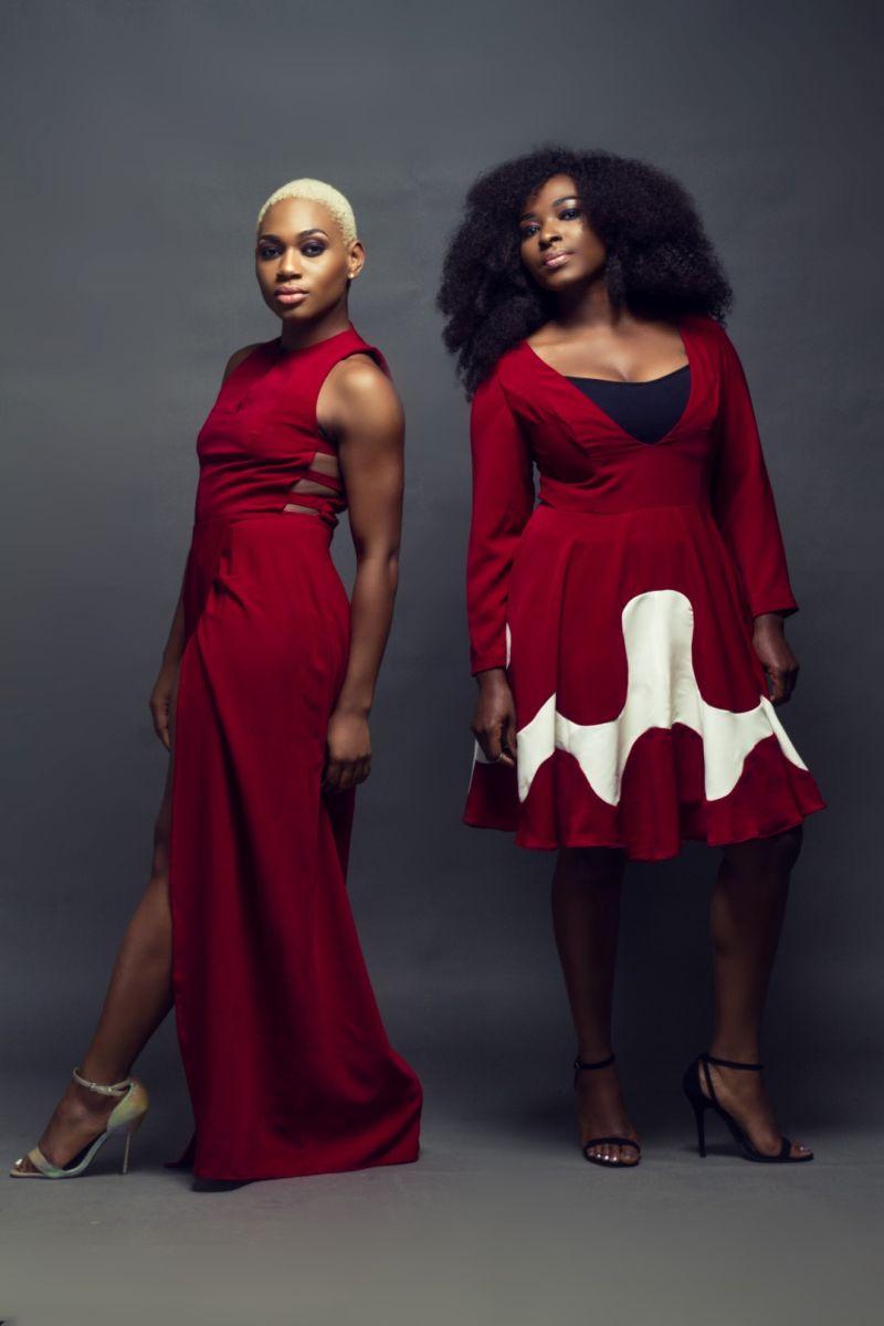 Uje-Estelo-Collection-Lookbook-2015-fashionghana african fashion (8)