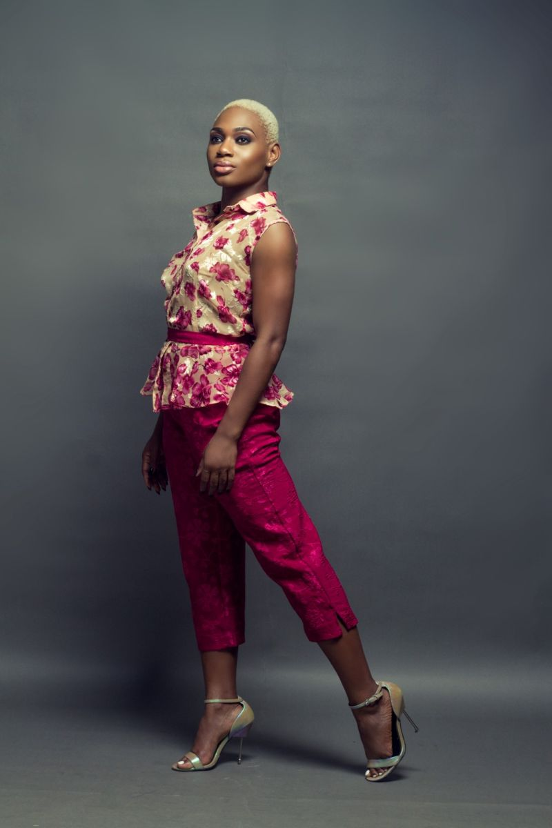 Uje-Estelo-Collection-Lookbook-2015-fashionghana african fashion (9)