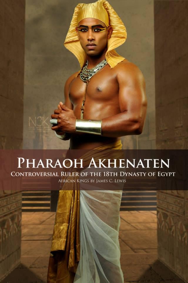 african kings great (3)