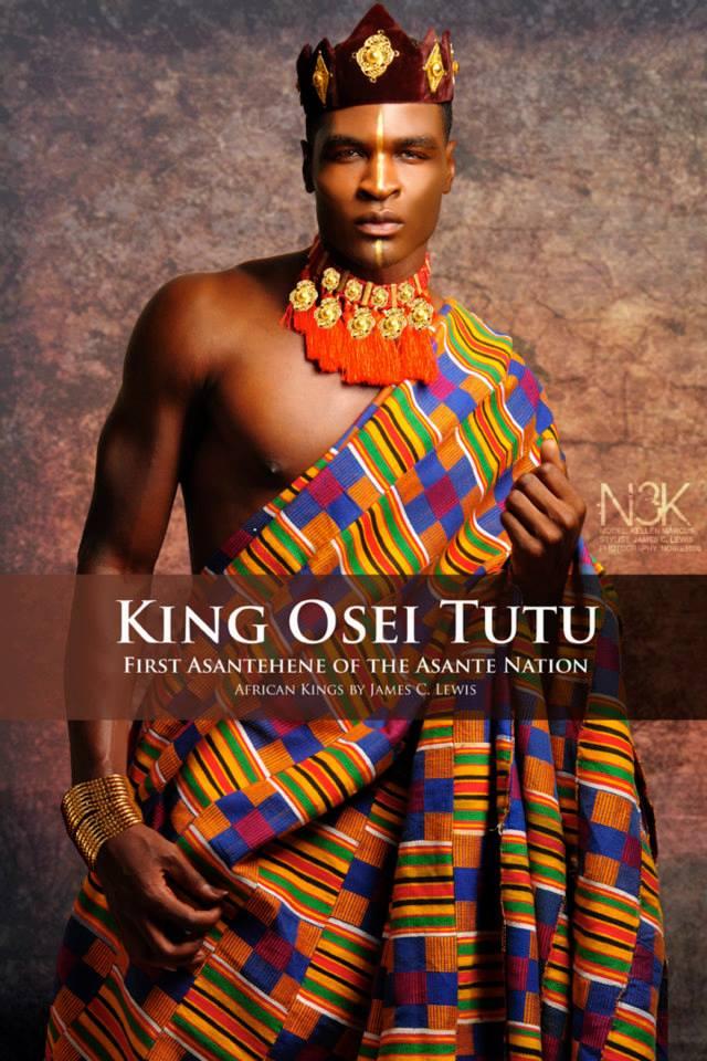 african kings great (5)