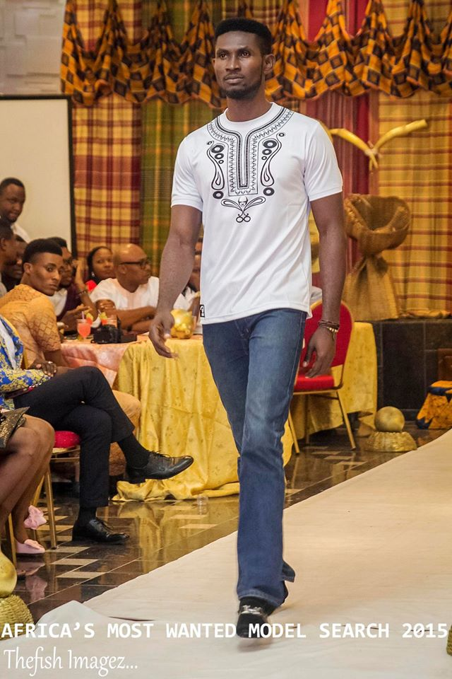 africas most wanted model 2015 (10)