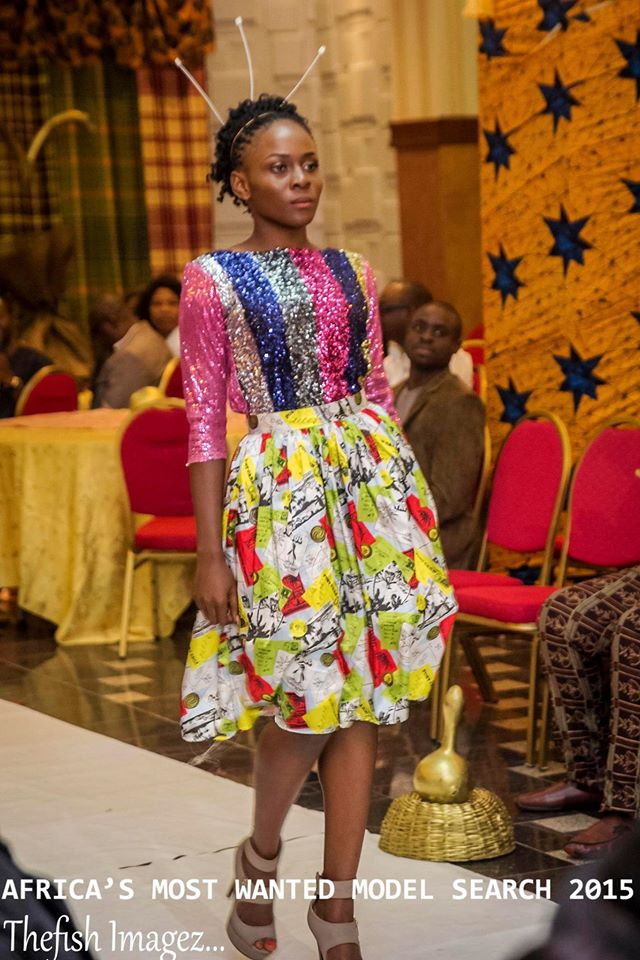 africas most wanted model 2015 (13)