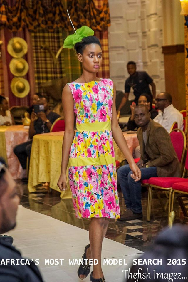africas most wanted model 2015 (14)