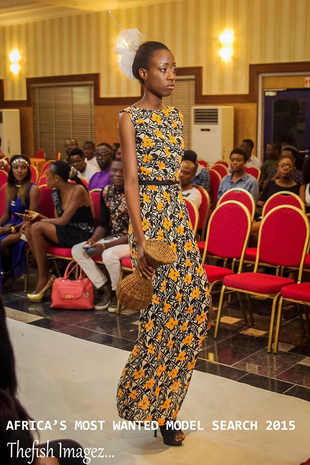 africas most wanted model 2015 (15)