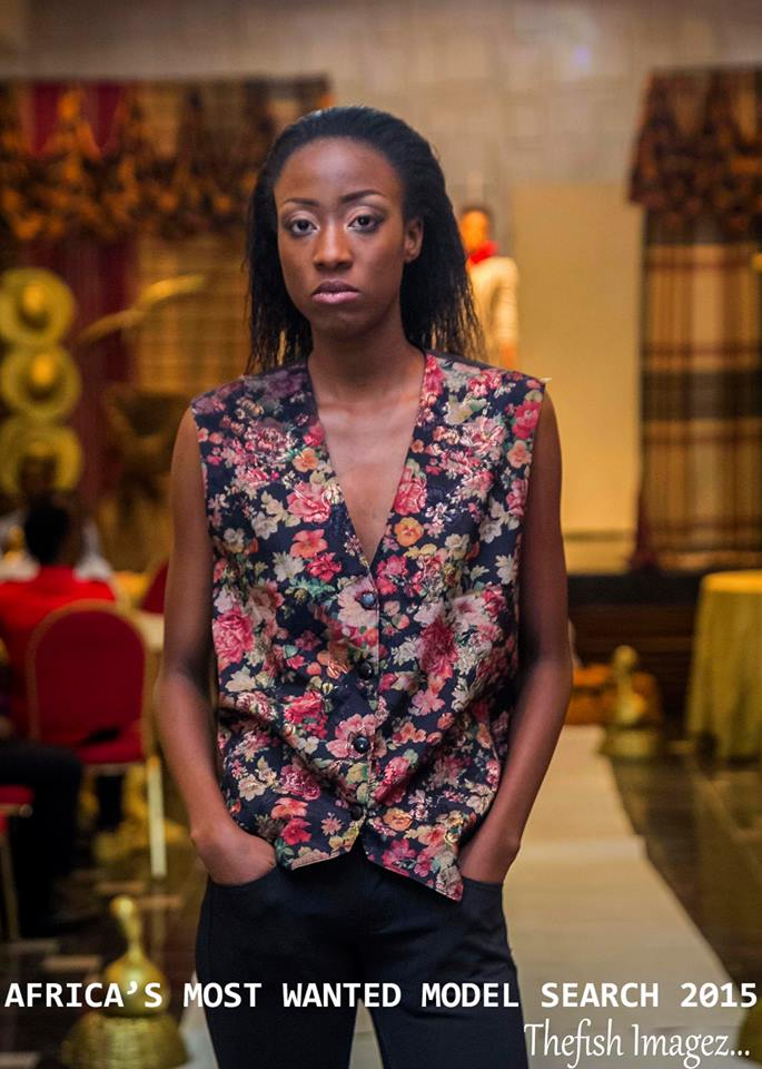 africas most wanted model 2015 (19)