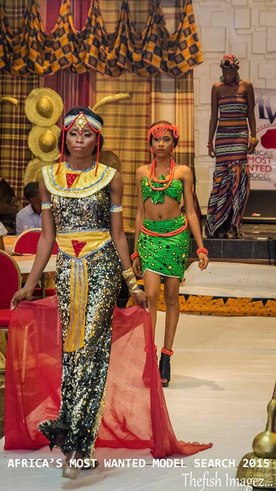 africas most wanted model 2015 (2)