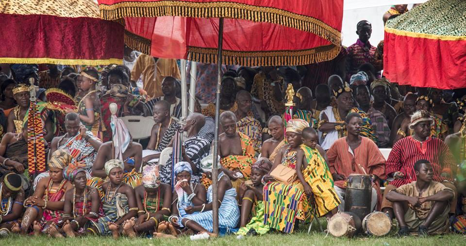 ewe kenta festival 2015 (22)