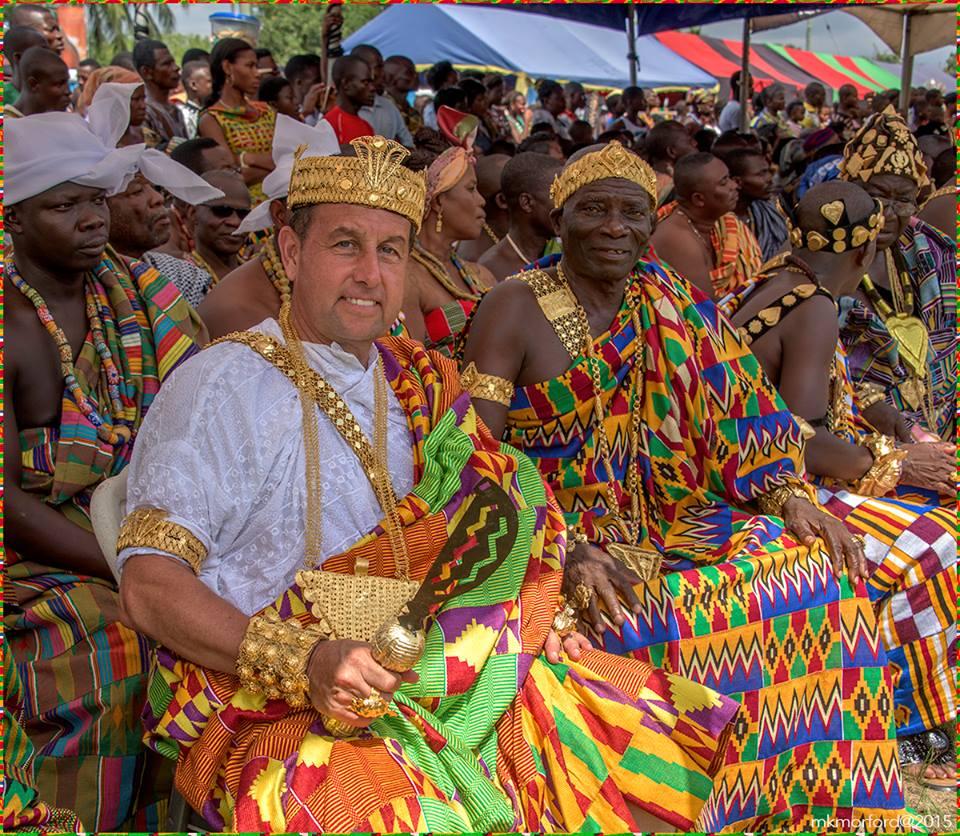 ewe kenta festival 2015 (4)