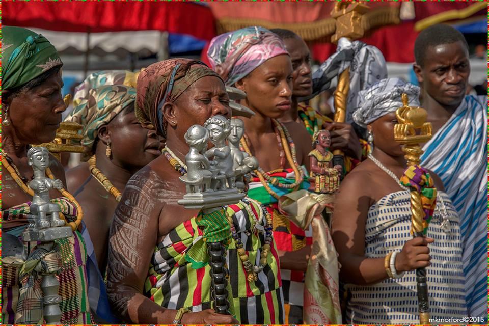 ewe kenta festival 2015 (8)