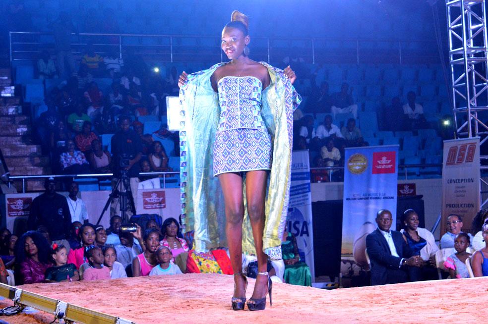 fima 2015 top model contest niger naiemy (10)