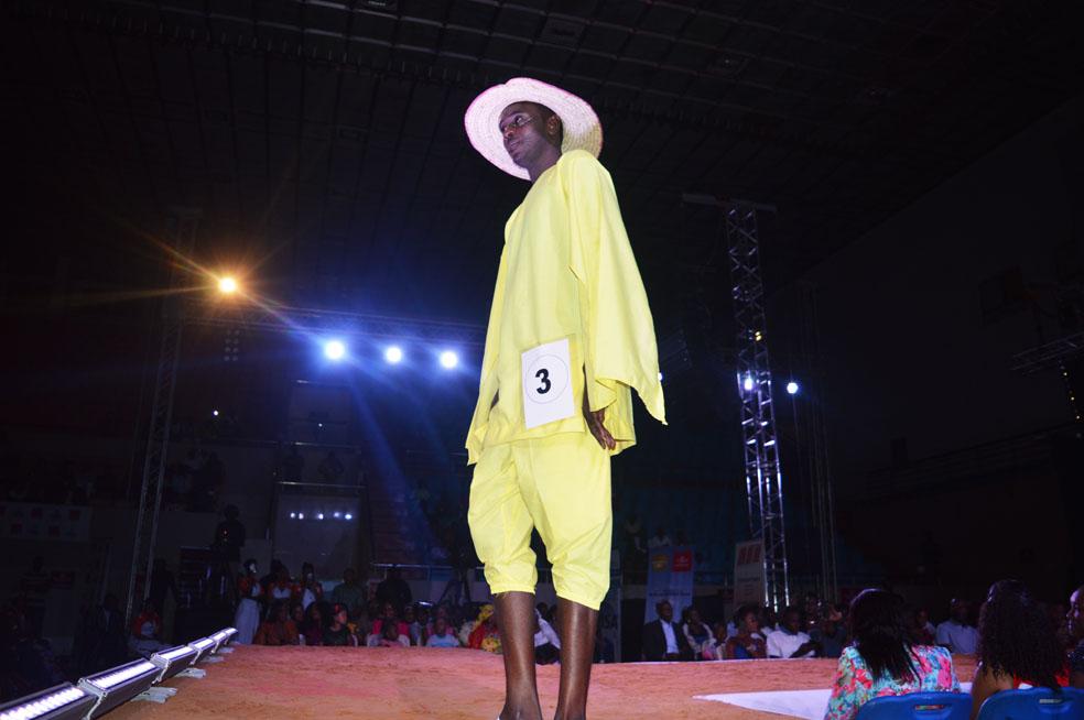 fima 2015 top model contest niger naiemy (8)